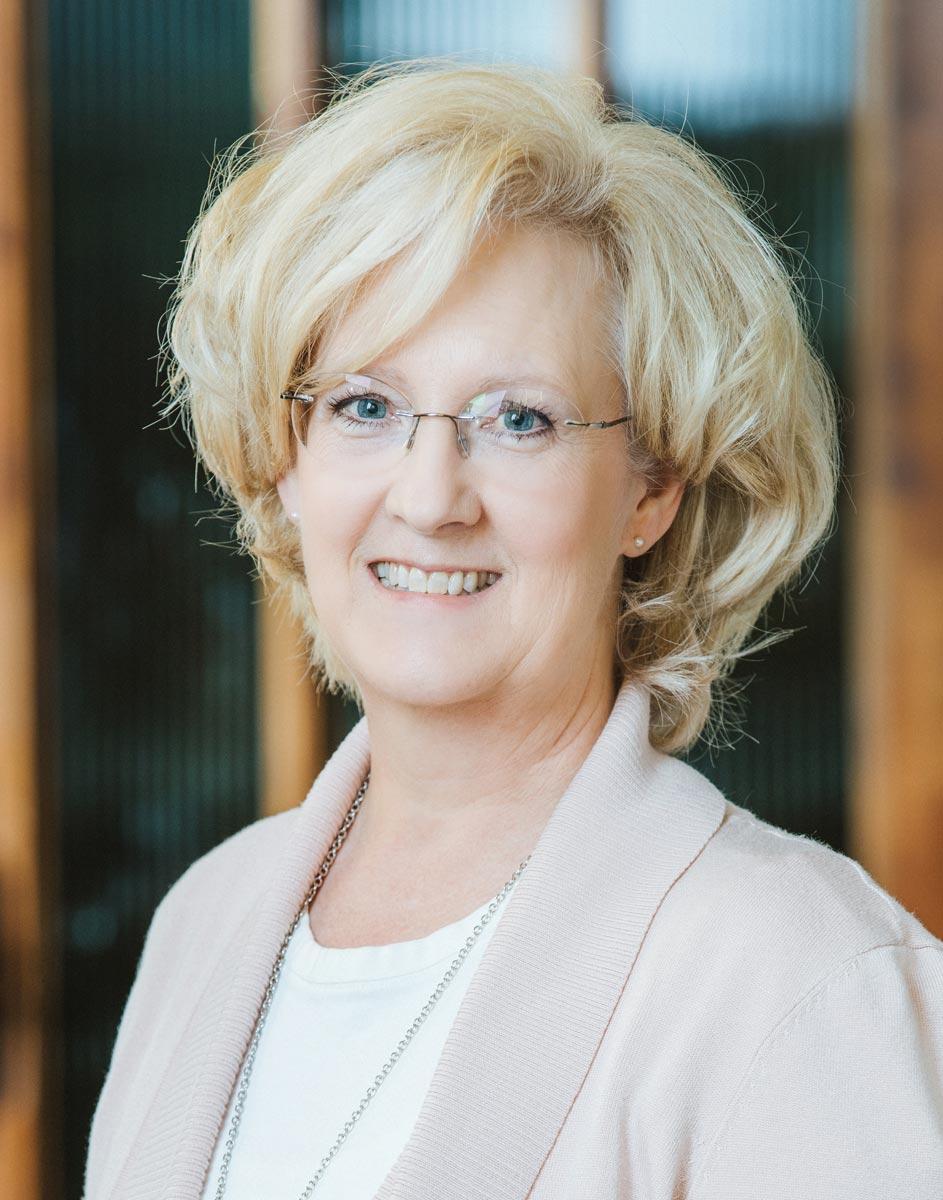 D'Anne Moon