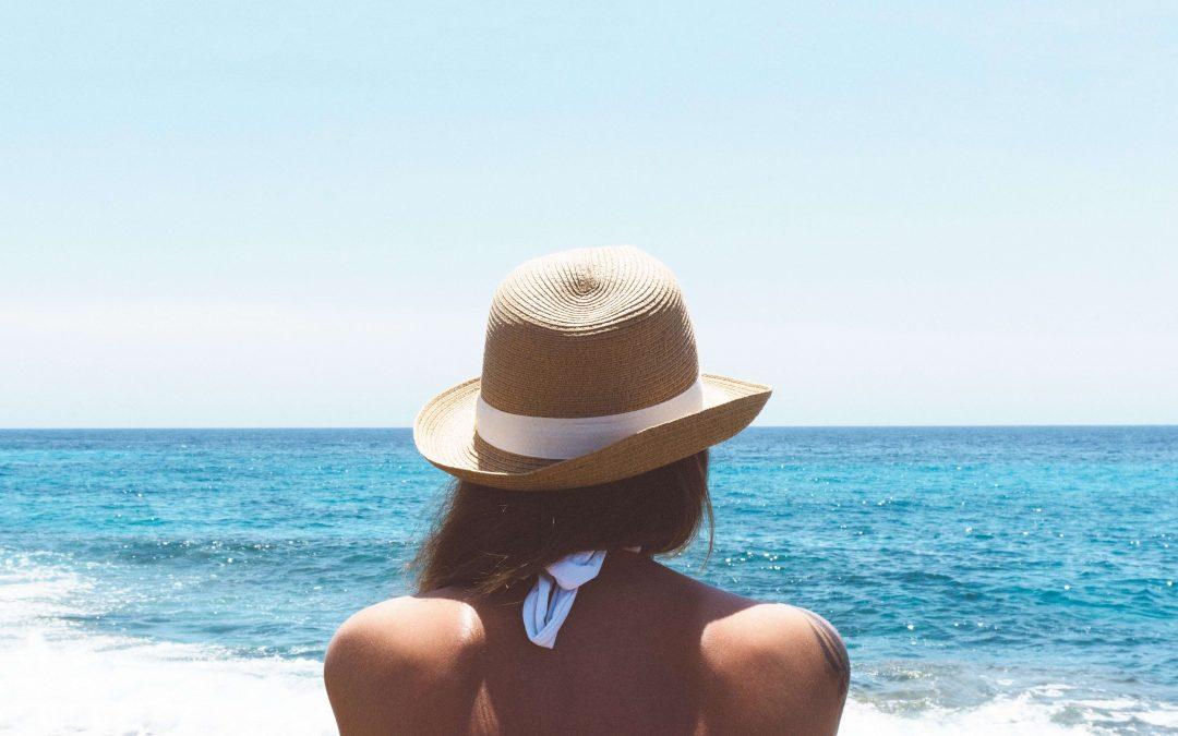 7 Women's Health Tips For Summer